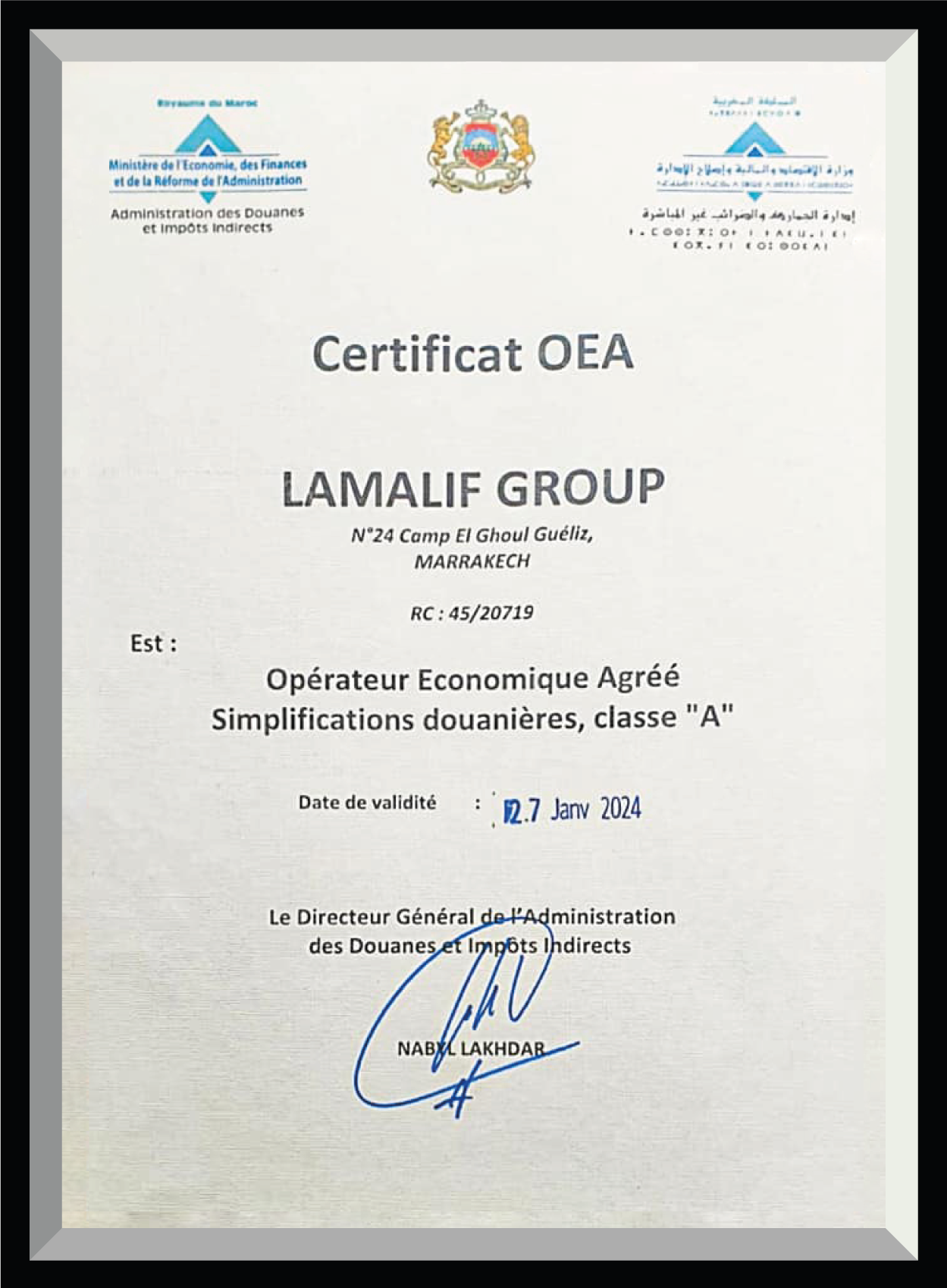 certifications-24-02